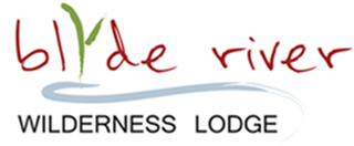 Blyde River Wilderness Lodge Logo