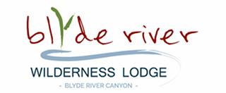 Blyde River Wilderness Lodge Logo